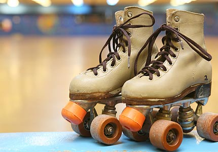 roller-skating.jpg