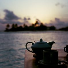 relax-with-tea