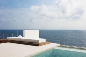 ibiza_spain-terrace