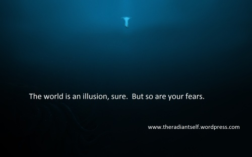 illusion-of-fear