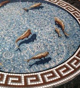 mediterranean-floor-tiles