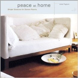 peace-at-home