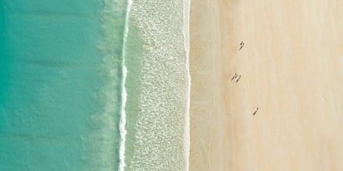 cable-beach-australia