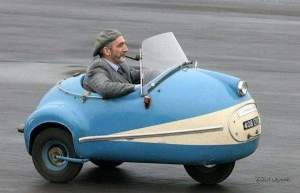 small-car