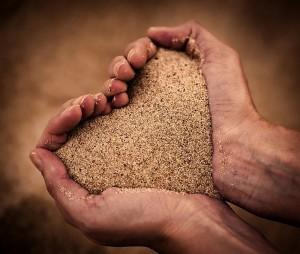 heart-sand-hand-300x254