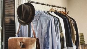 wardrobe-men