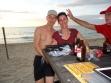 7mile beach dinner