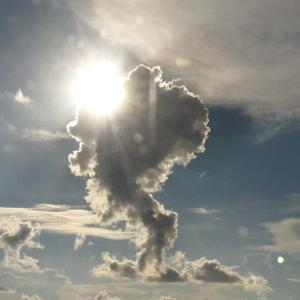 cloud-2-pic