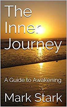 The Inner Journey_A Guide to Awakening